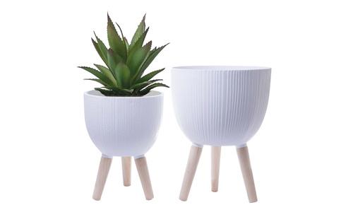 White planter pots2   set of two   1354  web1