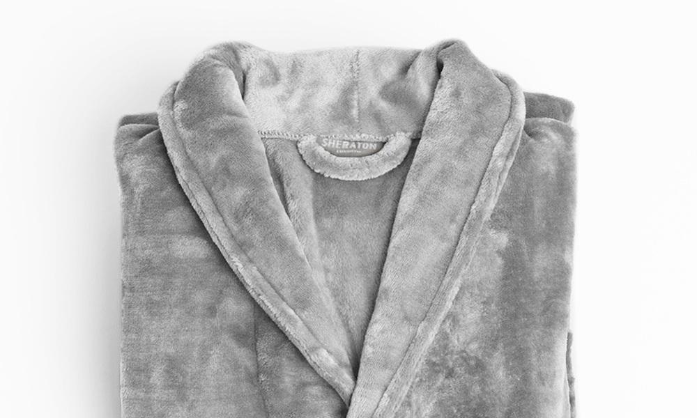 Sheraton luxury bathrobe   web2 %281%29