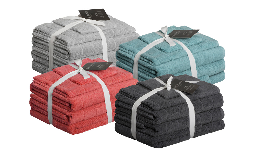 Sheraton subway towel pack   web1 %282%29