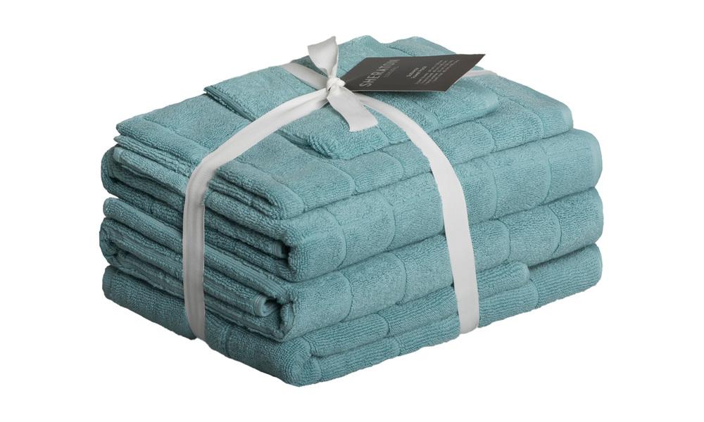 Aqua mist   sheraton subway towel pack   web1
