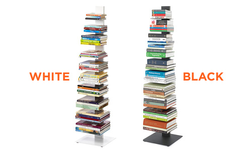Vertical book tower 10 tier   web1