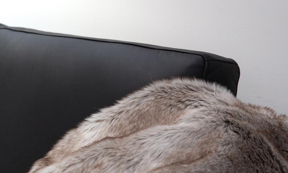Replica borge mogensen armchair   web2