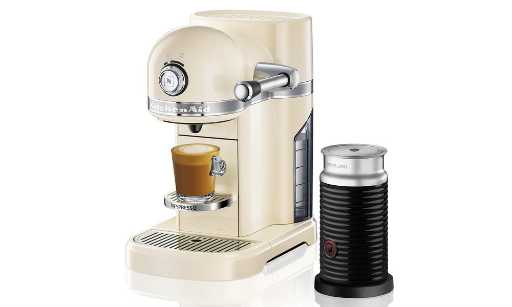 Almond cream   nespresso by kitchenaid   web1