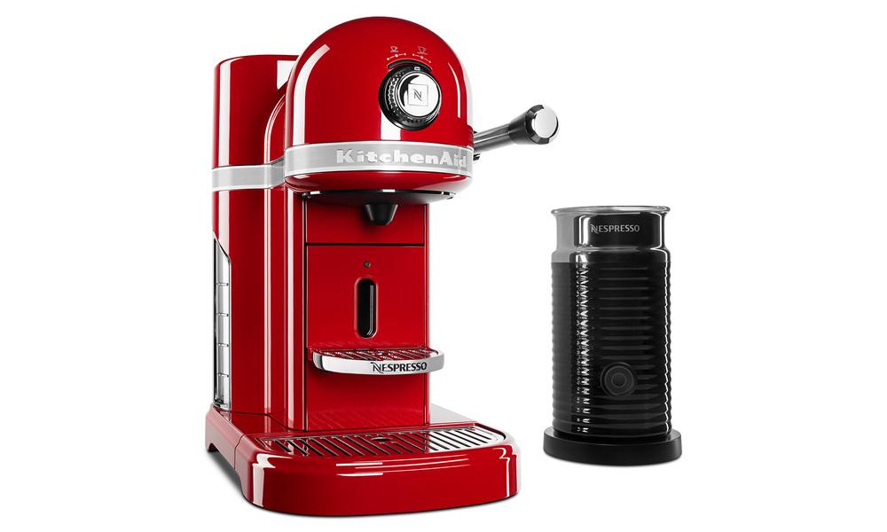 Empire red   nespresso by kitchenaid   web1