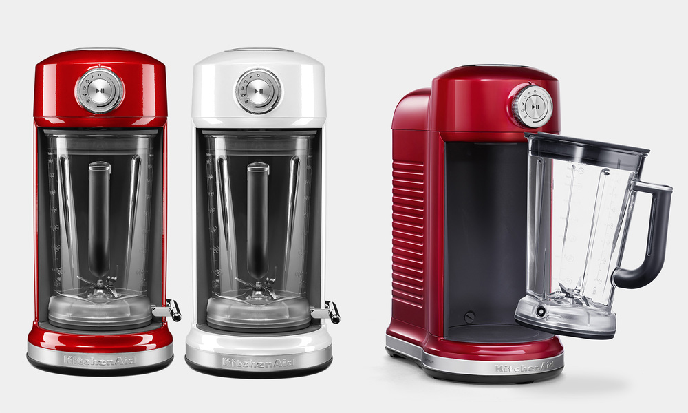 Kitchenaid blender   web0