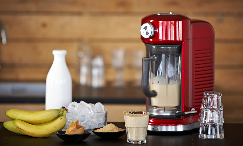 Kitchenaid blender   web1