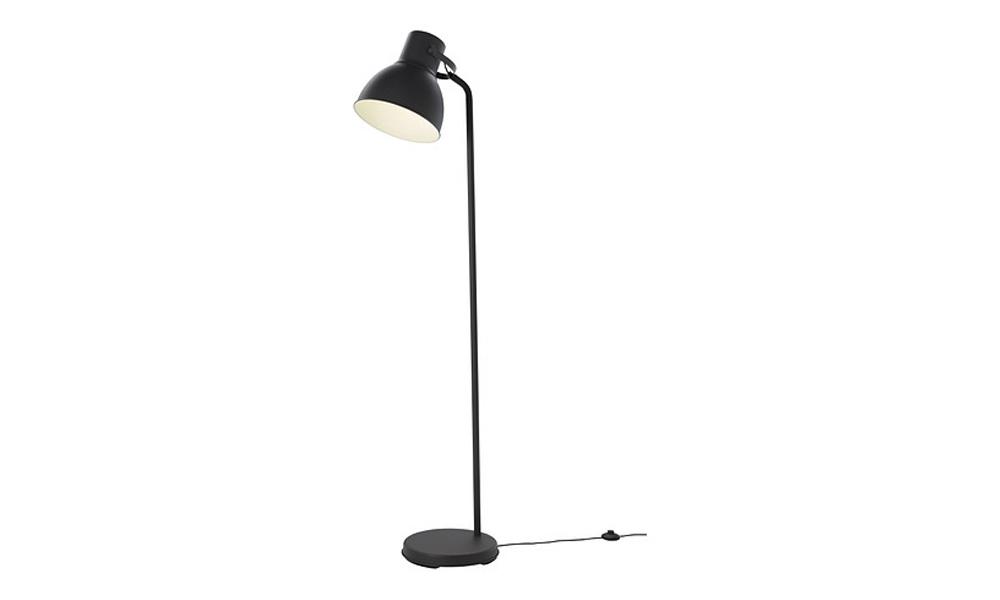 container door ikea hektar floor lamp 2. Black Bedroom Furniture Sets. Home Design Ideas