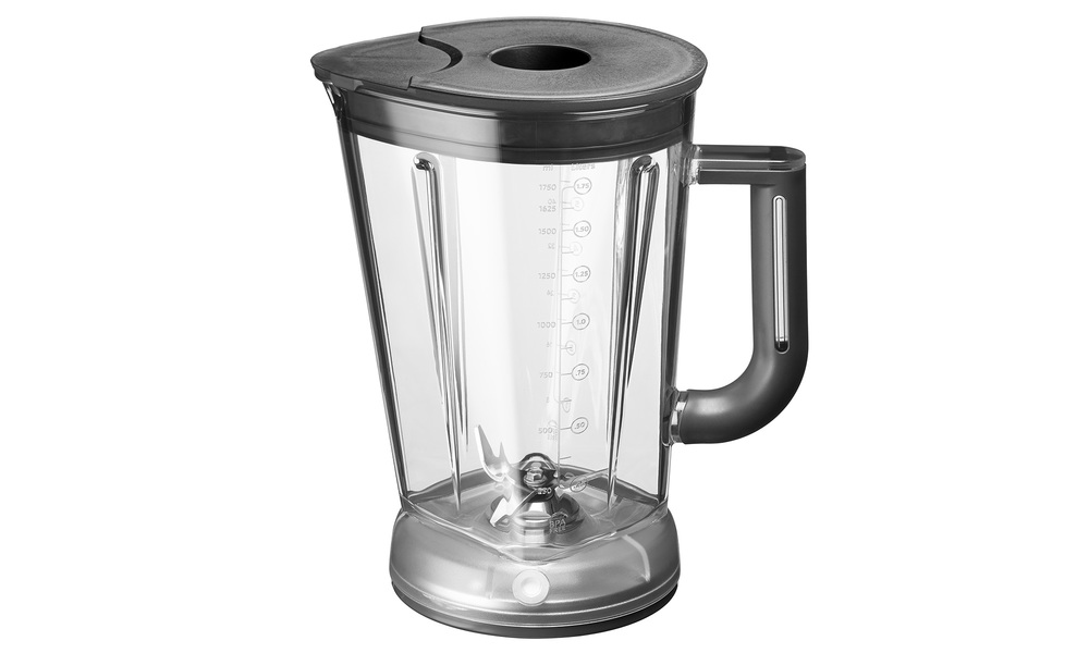 Kitchenaid blender   web3