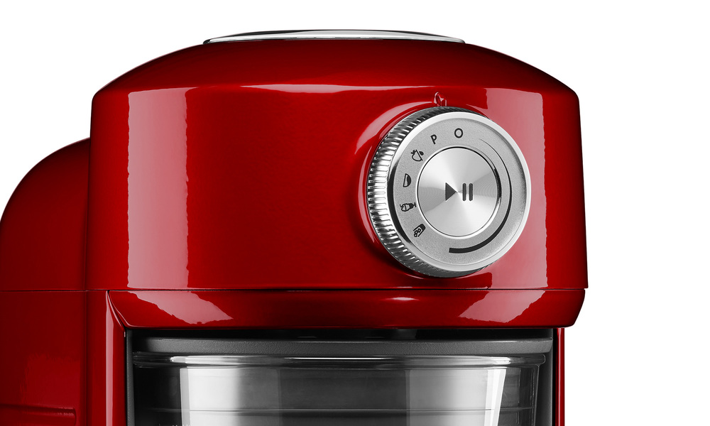 Kitchenaid blender   web4
