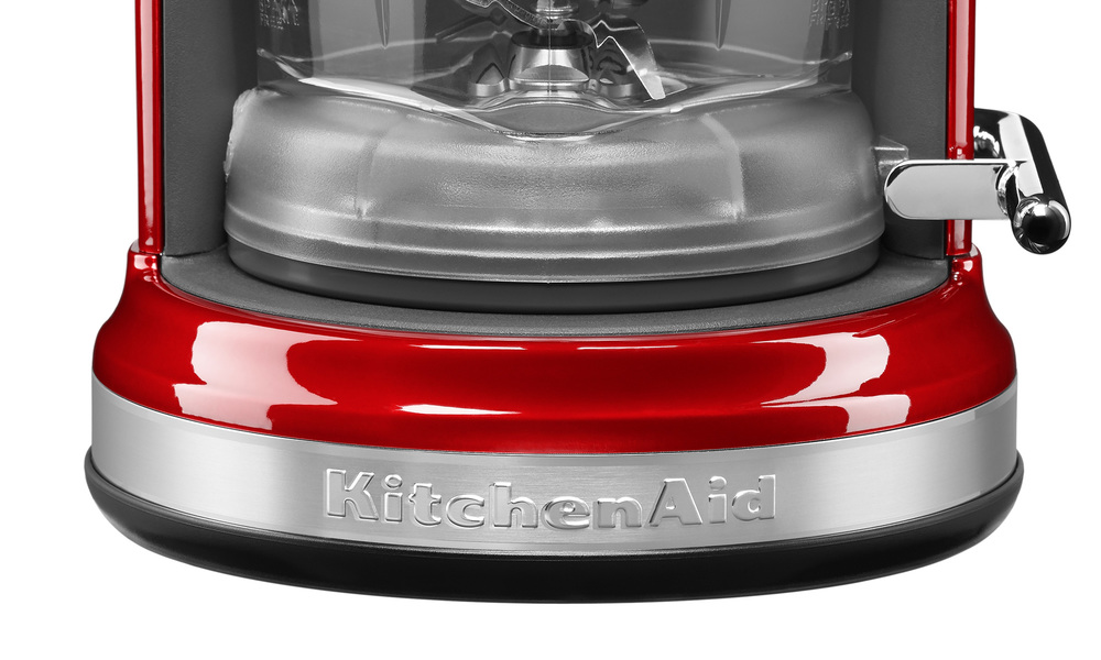 Kitchenaid blender   web6