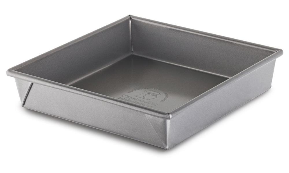 Kitchenaid 20cm sqaure pan   web1