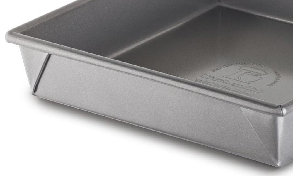 Kitchenaid 20cm sqaure pan   web2
