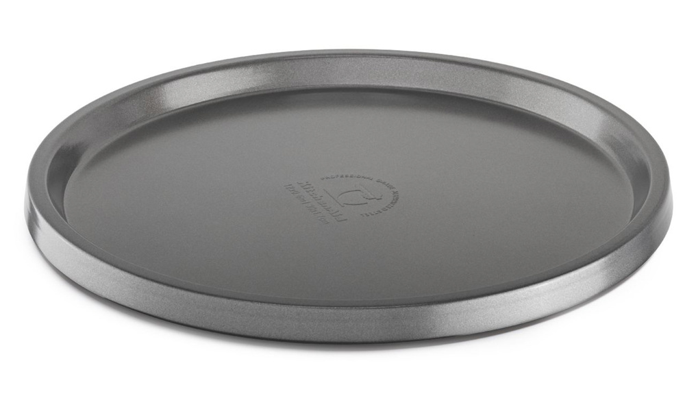 Kitchenaid 30cm thin crust pizza pan   web1
