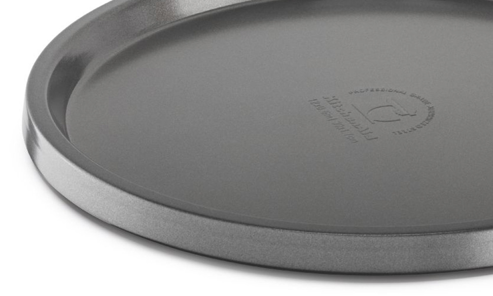 Kitchenaid 30cm thin crust pizza pan   web2