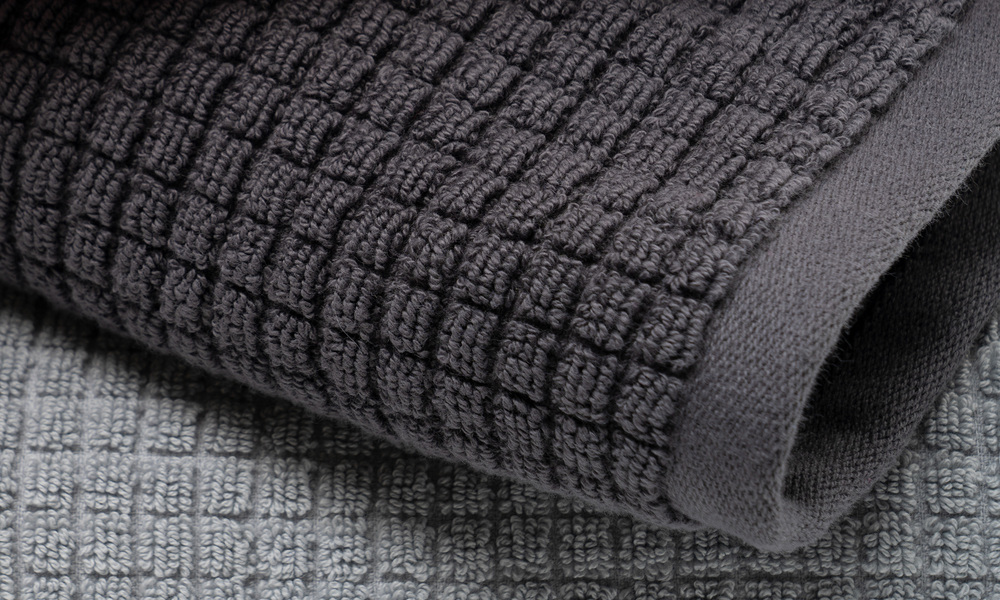 Sheraton como 5 piece towel pack   web2