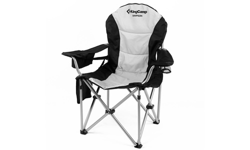 Deluxe camp chair   web1