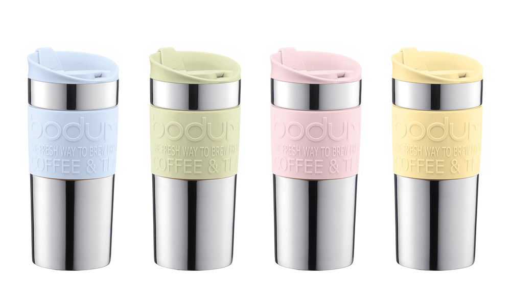 Bodum double wall travel mug %28stainless steel%29   web1