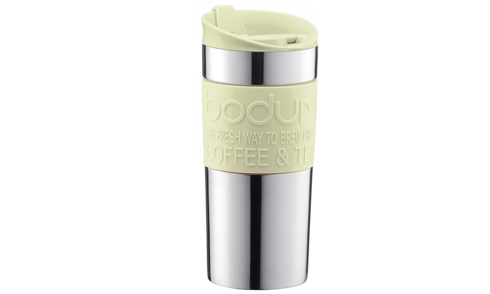 Green   bodum double wall travel mug %28stainless steel%29   web1