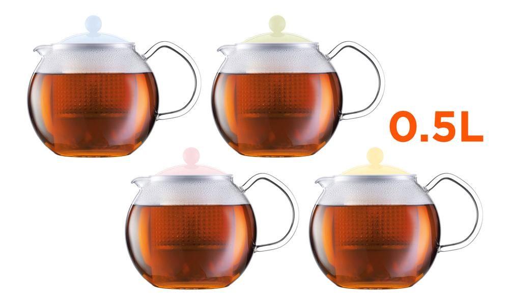 Bodum tea press 0.5l   web1