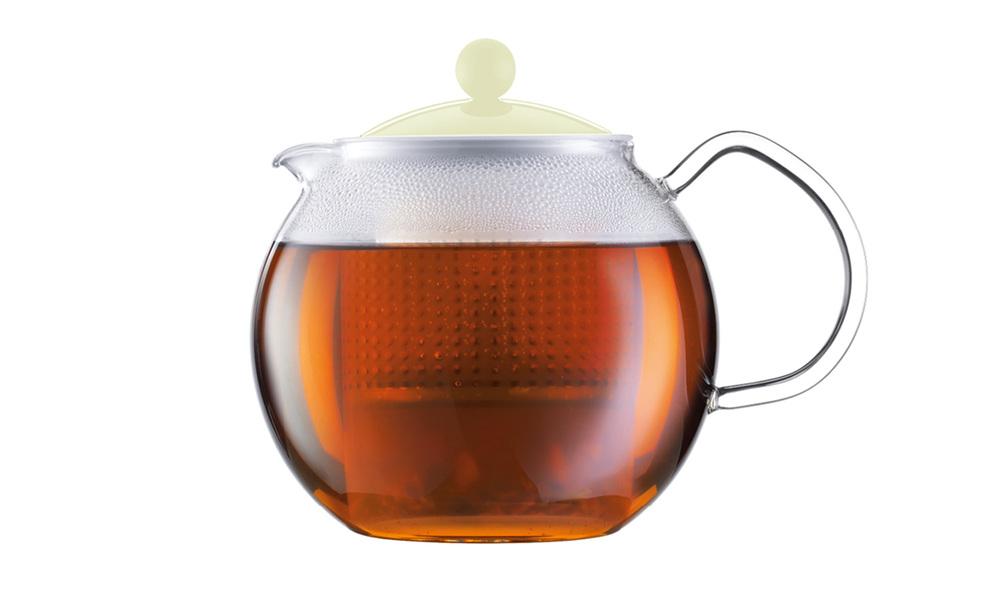 Green   bodum tea press 0.5l   web1