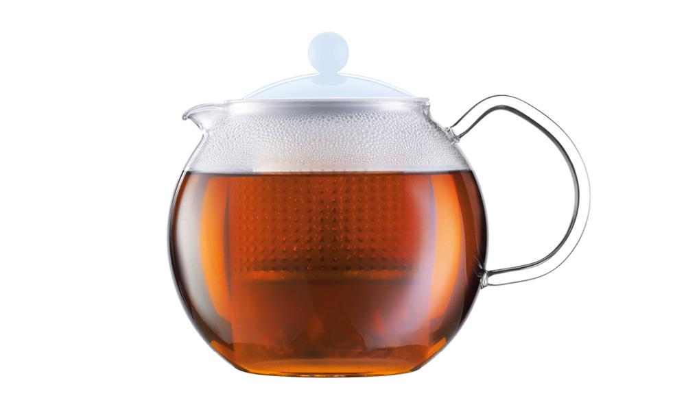 Blue   bodum tea press 0.5l   web1