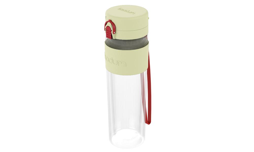 Green   bodum double wall drink bottle   web1