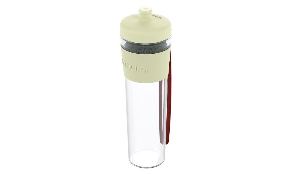 Green   bodum single wall drink bottle   web1