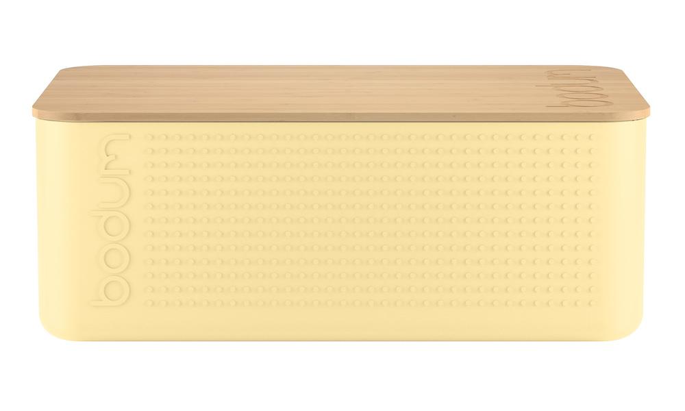 Yellow   bodum bread box   web1