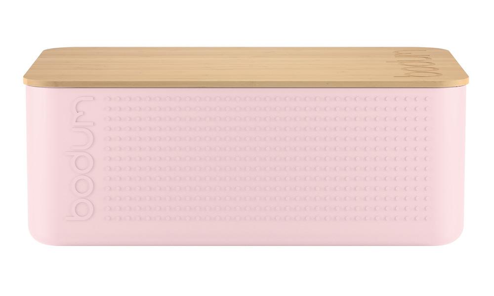Pink   bodum bread box   web1
