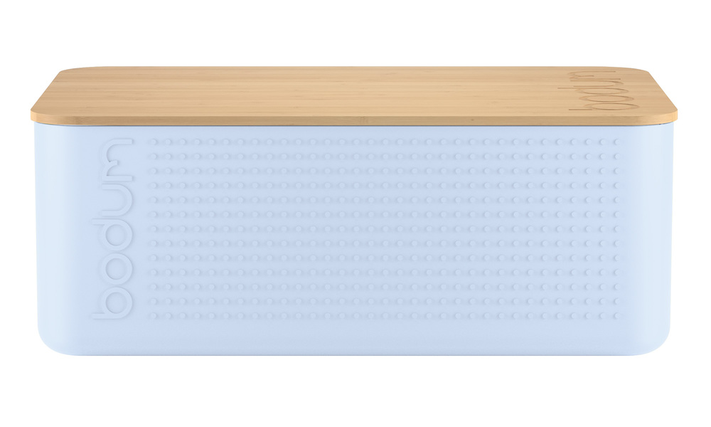Blue   bodum bread box   web1