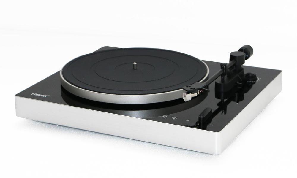 Phonograph turntable   web1