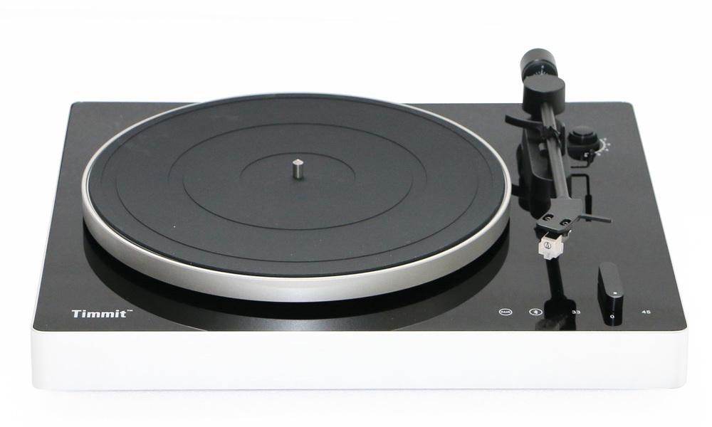 Phonograph turntable   web3