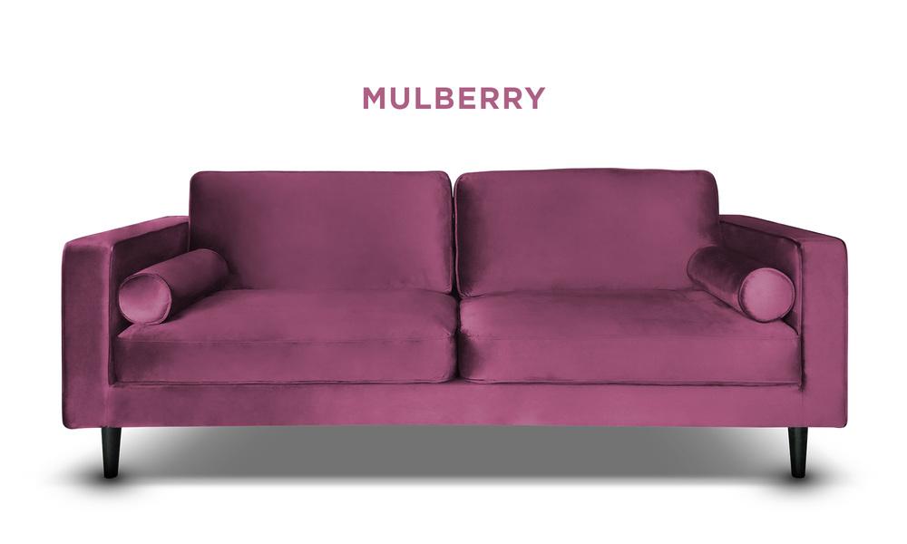 Mulberry   hendrix velvet 3s sofa   web1