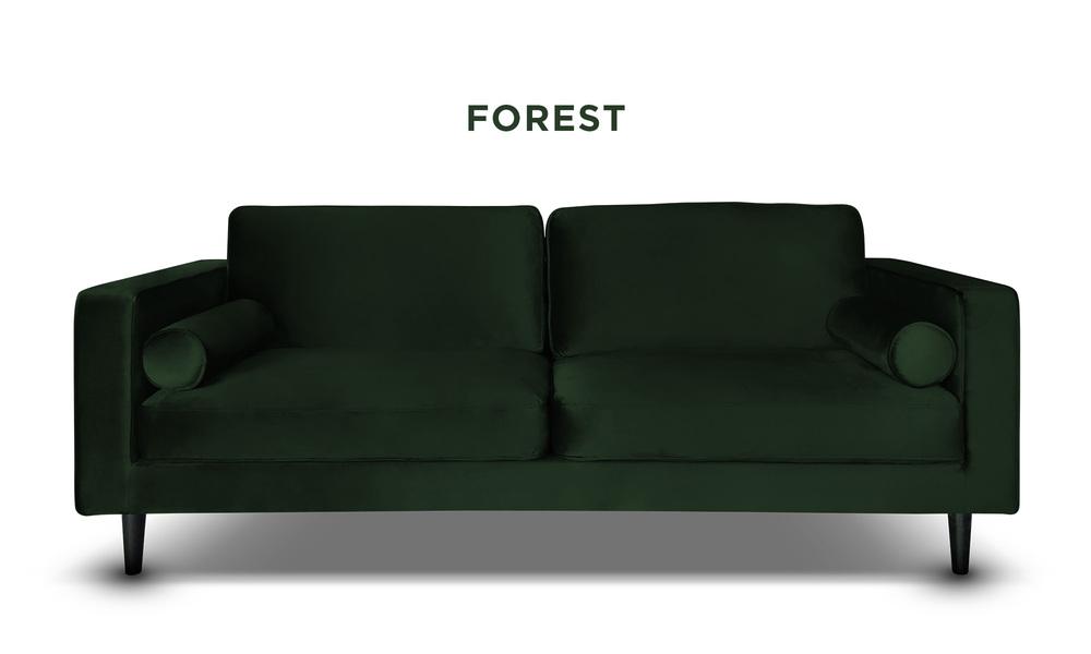 Forest   hendrix velvet 3s sofa   web1 %281%29