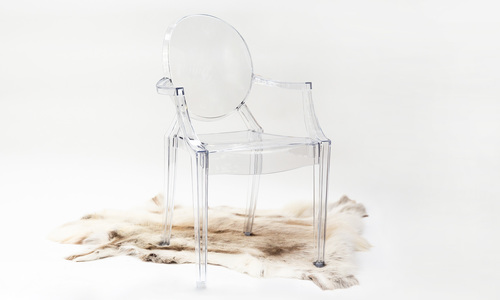 Louis ghost chair   web1