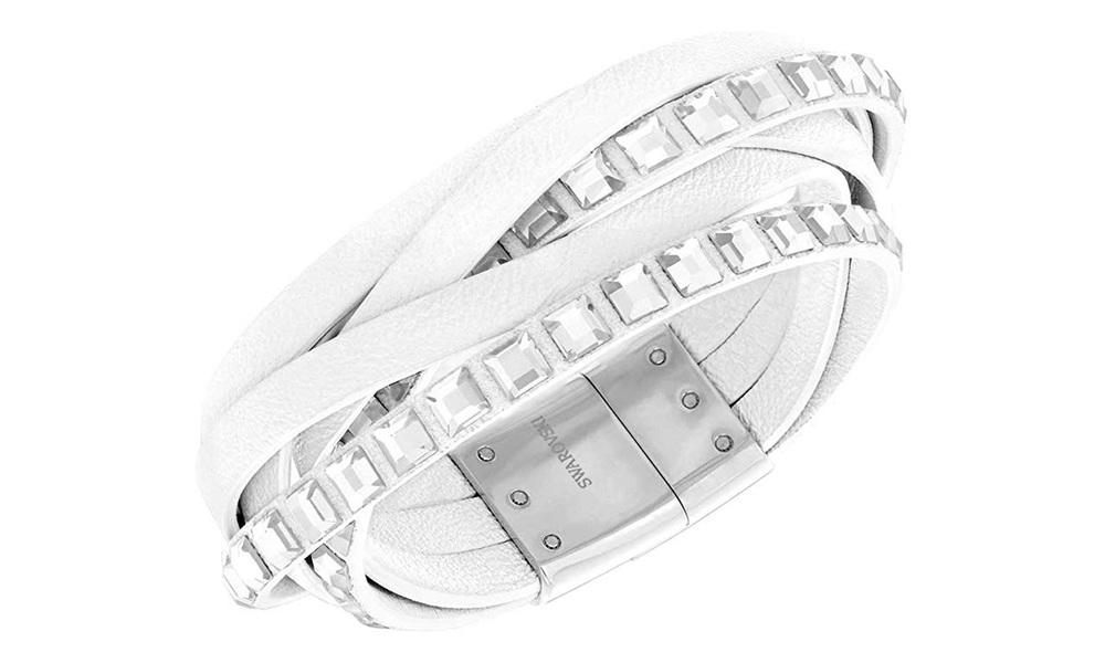 1672   swarovski celeb bracelet   web1
