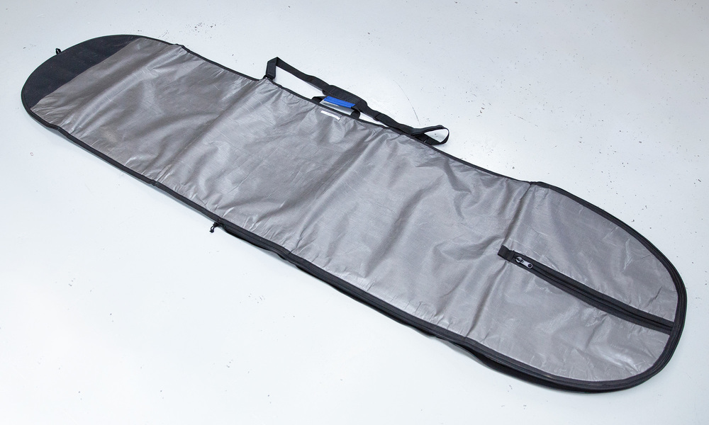 Sup surf board bags   web1
