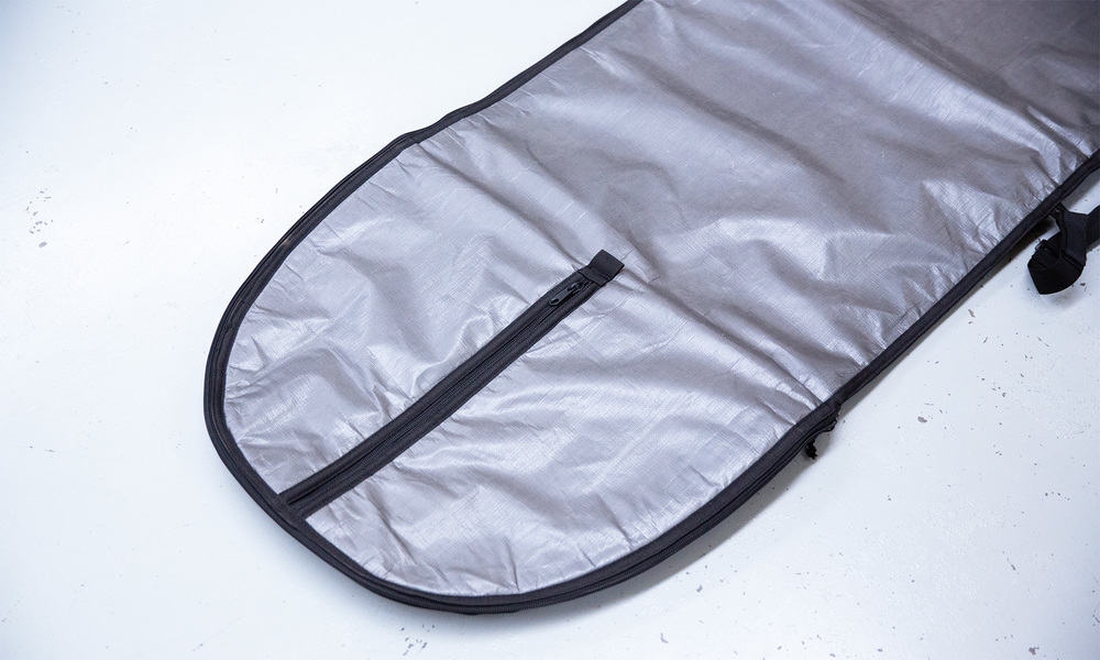 Sup surf board bags   web2