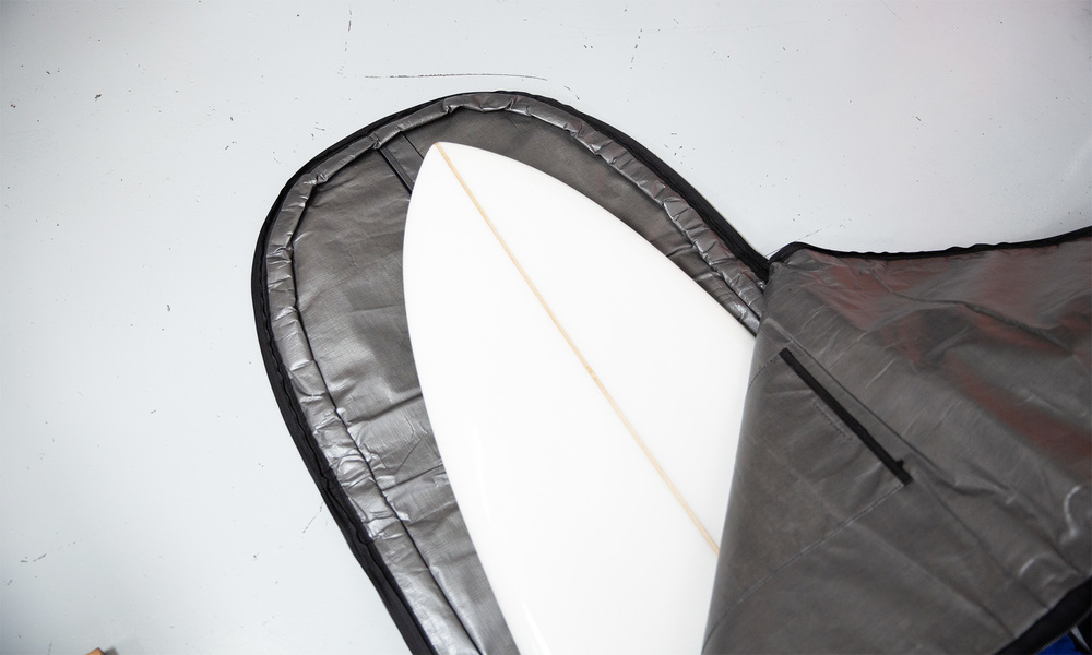 Sup surf board bags   web4