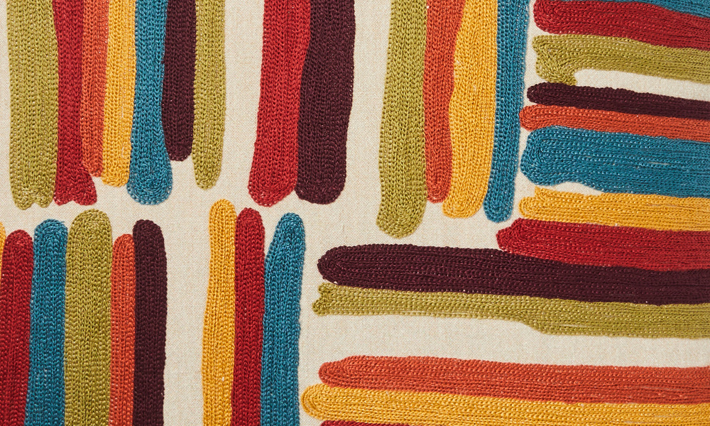Masala embroidered cushion   web2