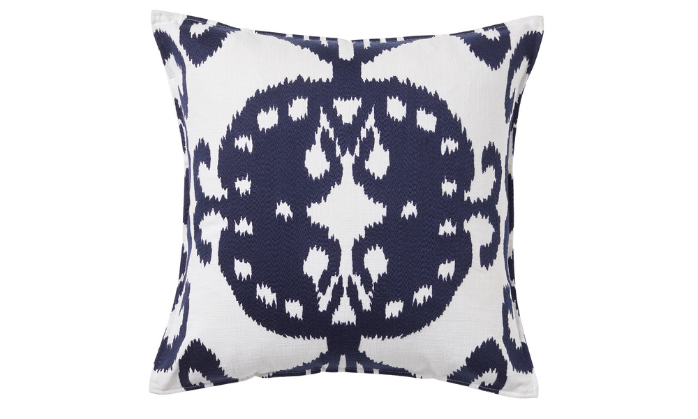 Mollymook embroidered cushion   web1