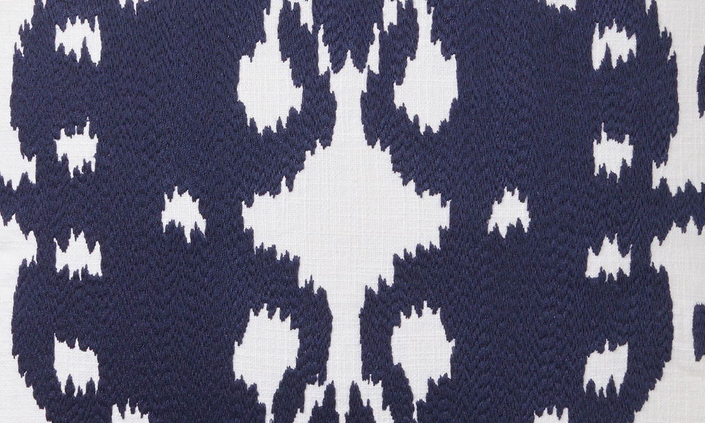 Mollymook embroidered cushion   web2