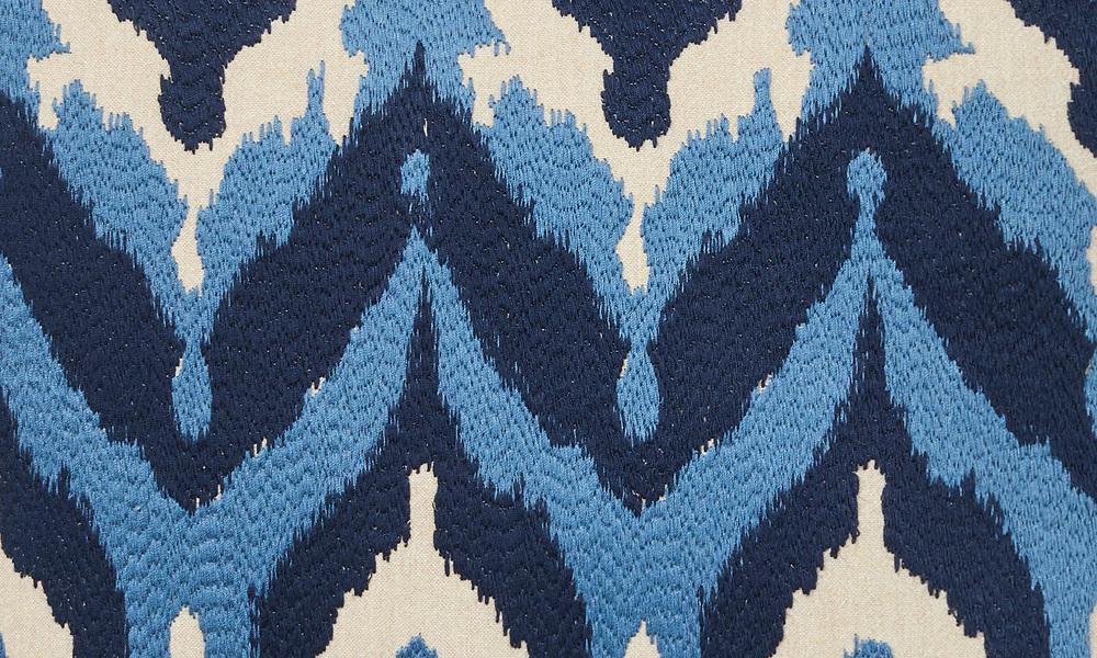 Nishiki embroidered cushion   web2