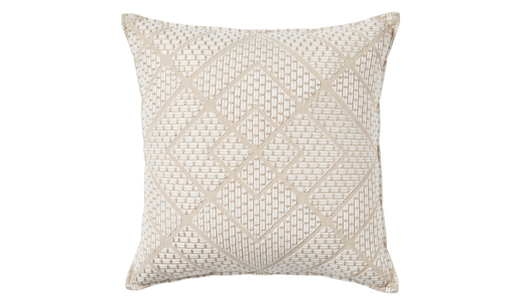 Tarifa embroidered cushion   web1