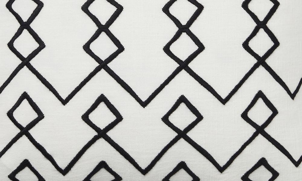 Malawi embroidered cushion   web2