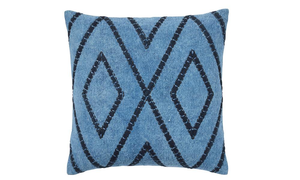 Shiso cushion   web1
