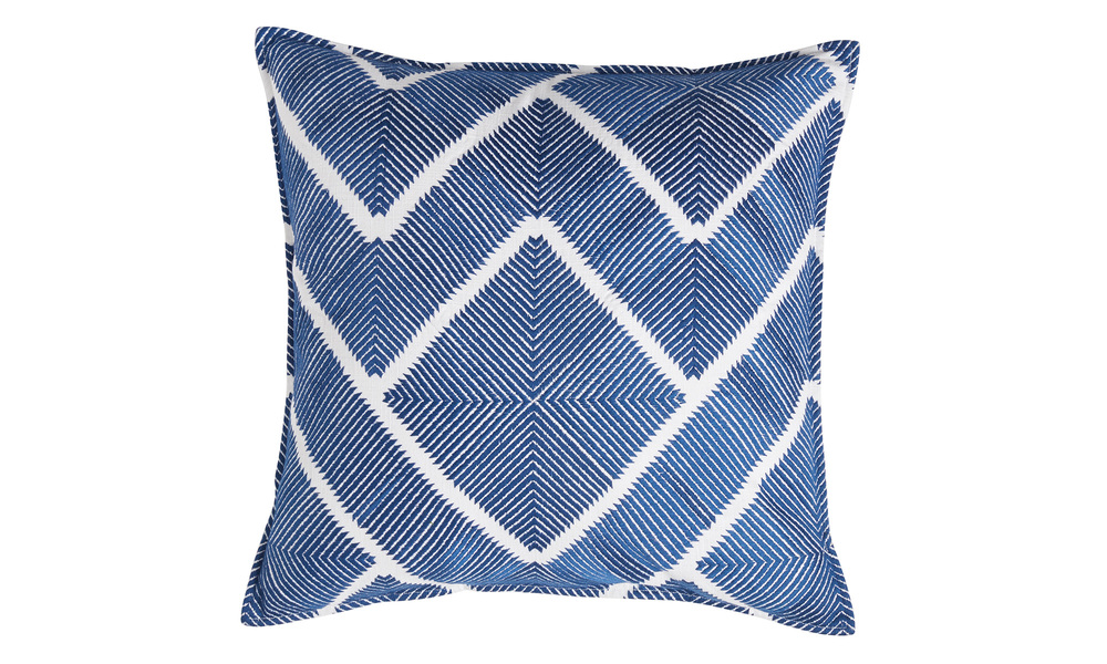 Wayfair embroidered cushion   web1