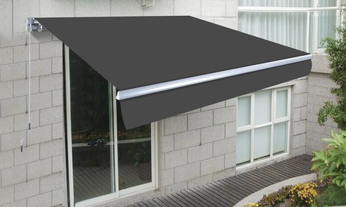 Retractable awning   1303   web4
