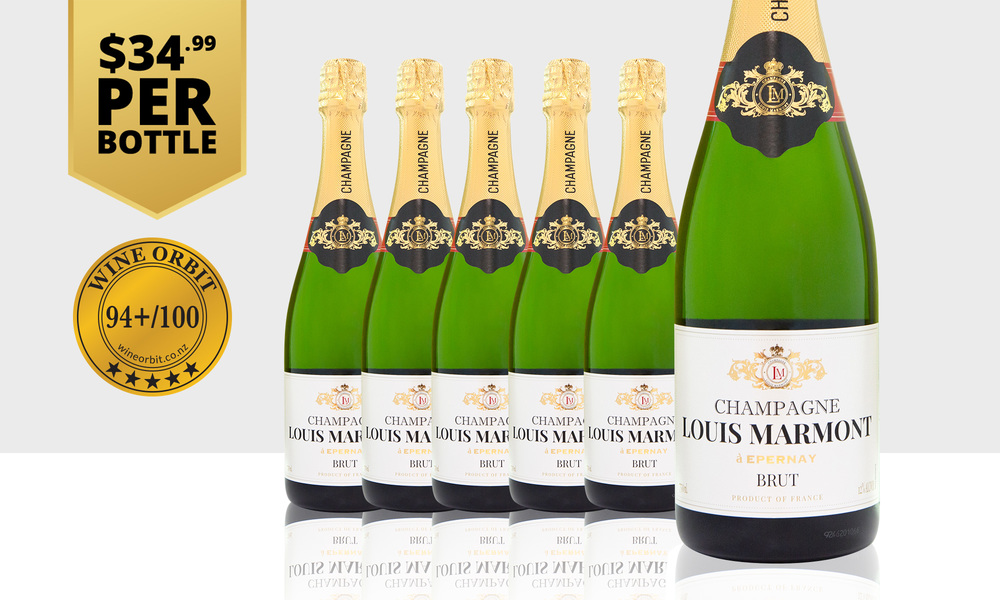 Louis marmont champagne   1price   web1