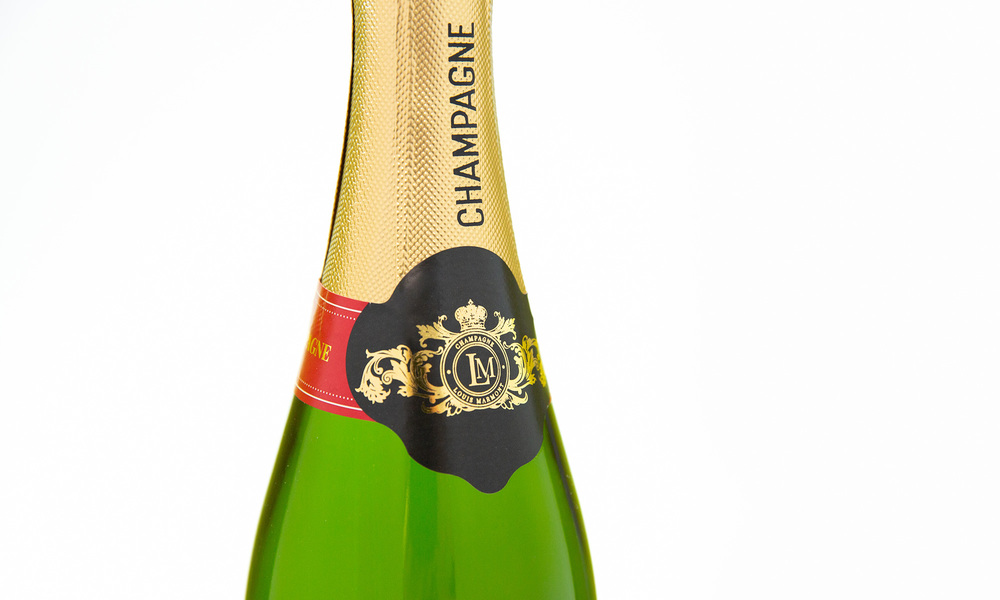 Louis marmont champagne   web2